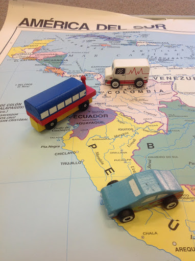 transporte 1